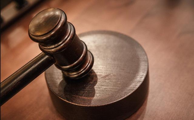 Ложное обвинение: статья УК РФ, ответственность и наказание в 2020 году