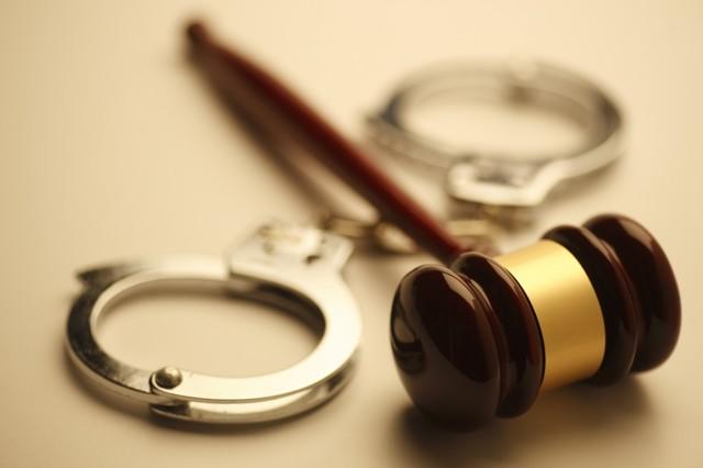 Стадии совершения преступления в уголовном праве в 2020 году
