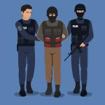 Что такое экстрадиция в уголовном праве в 2020 году?
