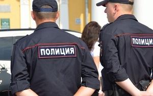 Оскорбление сотрудника полиции при исполнении: статья 319 УК РФ в 2020 году