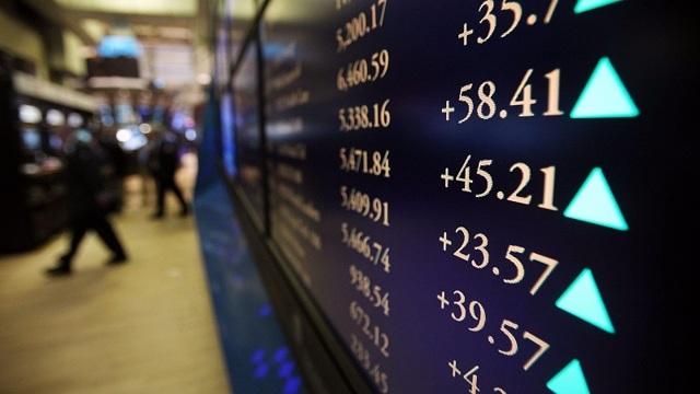 Манипулирование рынком: ст. 185.3 УК РФ в 2020 году, уголовная ответственность