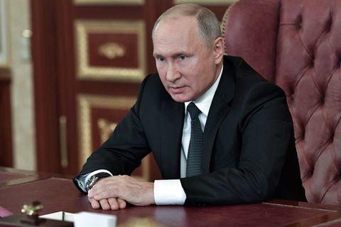Экстремизм: статья 282 УК РФ в 2020 году - что такое, уголовная ответственность