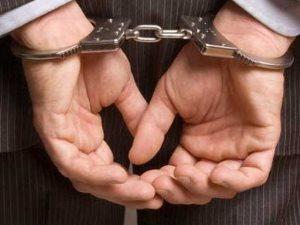 Побои: ст. 116 УК РФ в 2020 году, уголовная ответственность