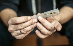 Статья за употребление наркосодержащих веществ в 2020 году: есть ли?