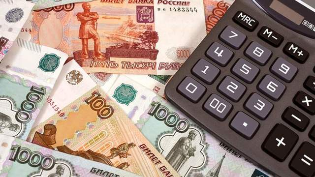 Виды исправительных учреждений в 2020 году в РФ