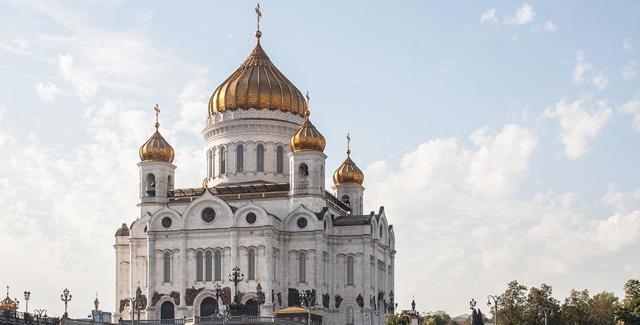 Оскорбление чувств верующих: статья 148 УК РФ в 2020 году, ответственность