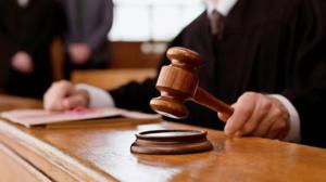 Наказание за дачу ложных показаний по уголовному делу