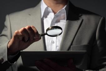 Доказательства в уголовном процессе: классификация и виды в 2020 году