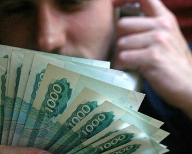 Что могут сделать мошенники, зная номер СНИЛС в 2020 году?