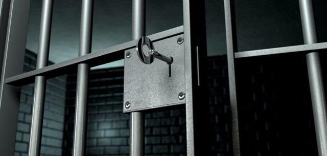 Назначение наказания несовершеннолетним в 2020 году: особенности