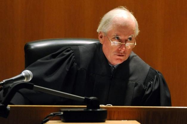 Отвод судьи в уголовном процессе в 2020 году: основания, как пишется?