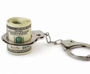 Альфа банк заявка на потребительский кредит