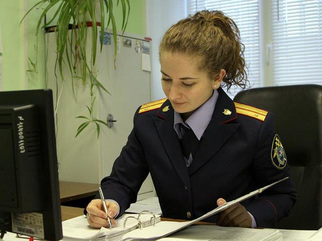 Умышленное причинение вреда имуществу по УК РФ - ответственность в 2020 году