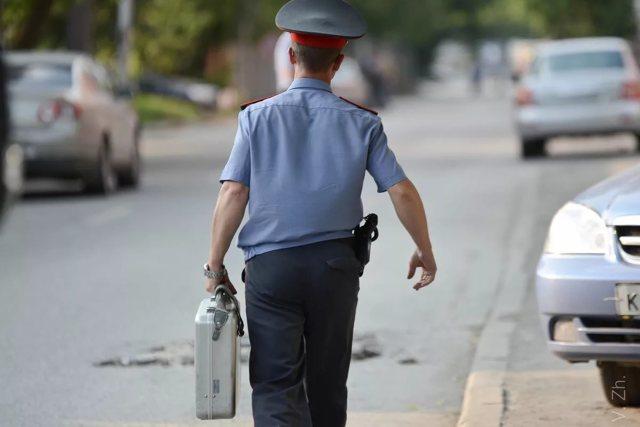 Куда жаловаться на бездействие полиции в 2020 году? Как написать заявление?