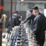 Исправительные работы как вид уголовного наказания по УК РФ в 2020 году