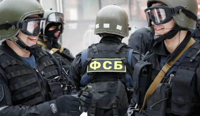 Государственная измена: ст. 275 УК РФ в 2020 году - что такое, наказание