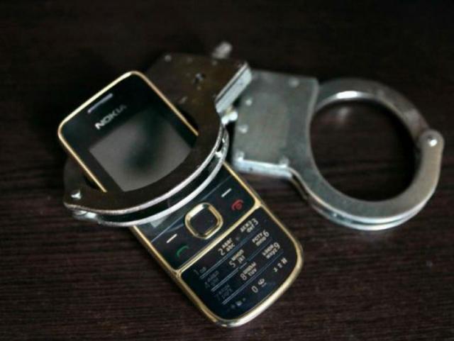 Кража телефона: статья УК РФ в 2020 году, наказание, как написать заявление?
