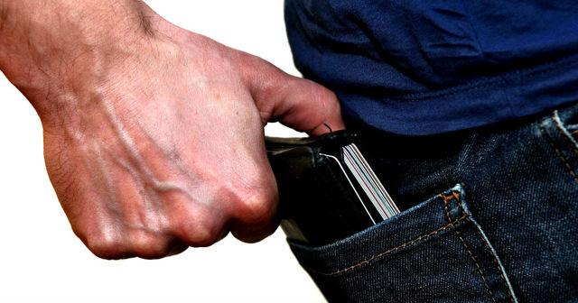 Мелкое хищение: до какой суммы, наказание в 2020 году