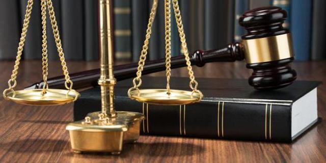 Наказание за фальшивомонетничество по статье 186 УК РФ