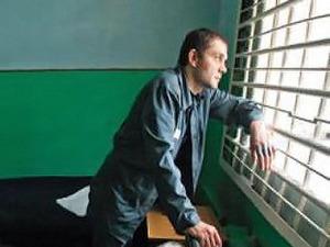 Права осужденных и заключенных по УПК РФ в 2020 году, защита прав