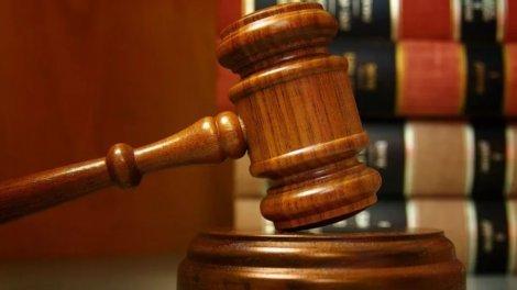 До какого момента обвиняемый считается невиновным в 2020 году?