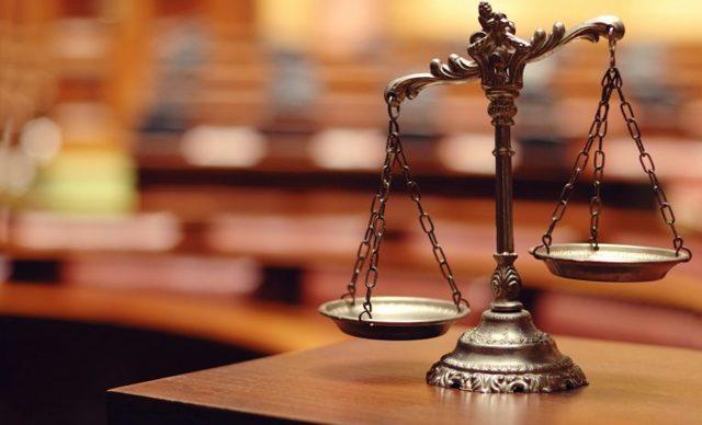 Как доказать мошенничество и передачу денег: без расписки, в суде, умысел в 2020 году