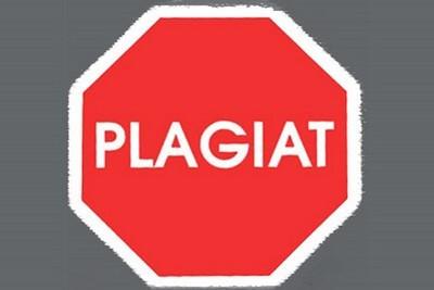 Что такое плагиат? Ст. 146 УК РФ в 2020 году: что значит, что считается?