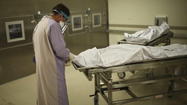 Причинение смерти по неосторожности: статья 109 УК РФ в 2020 году, наказание