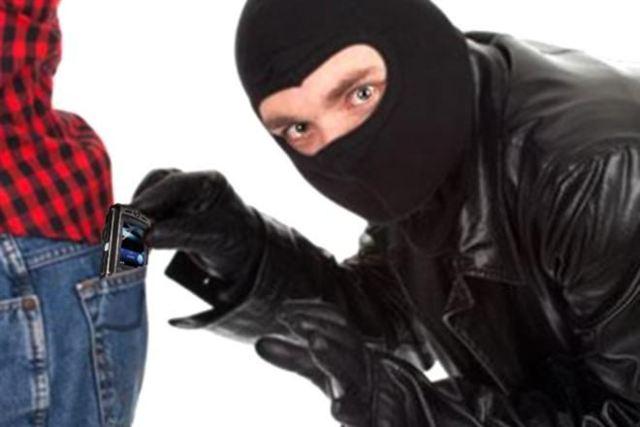 Какая статья и наказание за кражу в 2020 году: имущества, со взломом, мелкая, телефона, документов и т.д.