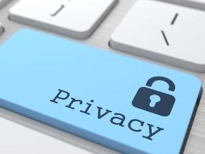 Статья 137 УК РФ. Нарушение неприкосновенности частной жизни в 2020 году