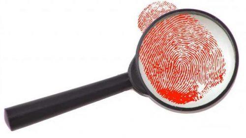 Недопустимые доказательства в уголовном процессе в 2020 году