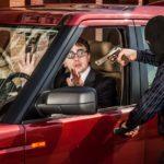 Мошенничество при продаже (покупке) автомобиля в 2020 году: схемы и виды, предоплата
