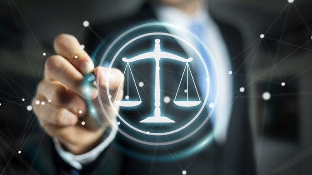 Разглашение персональных данных: административная и уголовная ответственность в 2020 году