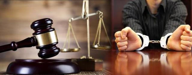 Что такое диспозиция уголовно-правовой нормы по УК РФ в 2020 году?
