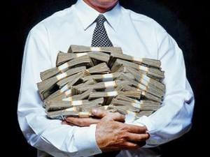 Кража денег: статья и какая ответственность