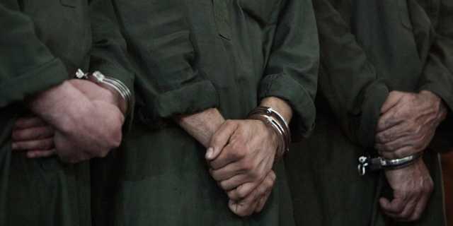 Смертная казнь в России в 2020 году: когда отменили?