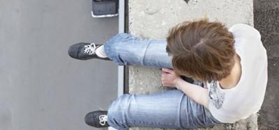Доведение до самоубийства: статья 110 УК РФ в 2020 году, как доказать?