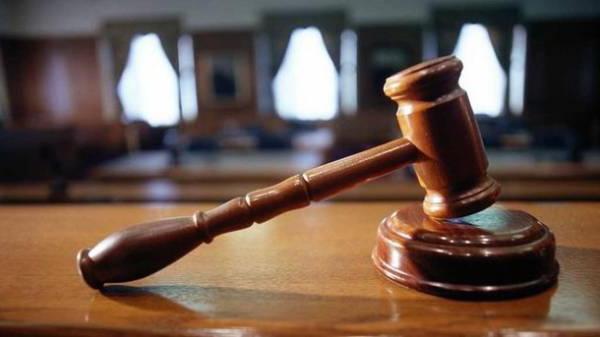 Залог как мера пресечения в уголовном процессе: ст. 106 УПК РФ в 2020 году