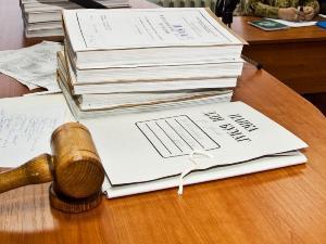 Сроки возбуждения уголовного дела, скроки следствия и ознакомления в 2020 году