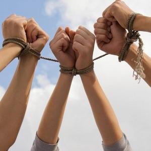 Торговля людьми. Ст. 127.1 УК РФ в 2020 году: уголовная ответственность