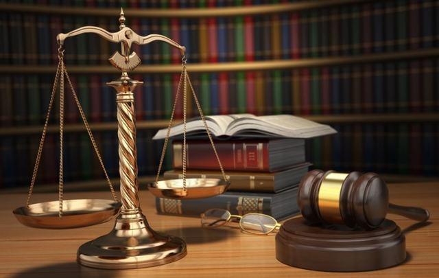 Замена неотбытой части наказания более мягким видом наказания: ст. 80 УК РФ в 2020 году