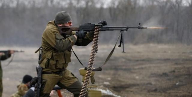 Наемничество: статья 359 УК РФ в 2020 году, наказание и уголовная ответственность
