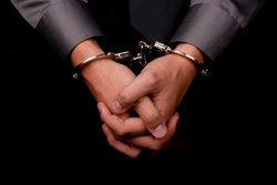 Страхование заключенных и осужденных в 2020 году в местах лишения свободы