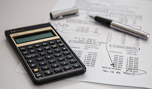 Нецелевое использование бюджетных средств. Ст. 285.1 УК РФ в 2020 году