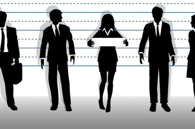 Брачный аферист: как распознать в 2020 году, кто такие, статья УК РФ
