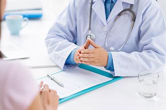 Принудительное лечение в психиатрическом стационаре общего типа в 2020 году