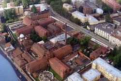 Чем тюрьма отличается от зоны, колонии, СИЗО, лагеря в 2020 году?