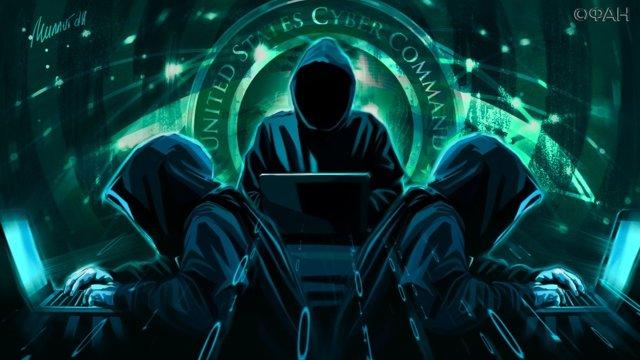Что такое киберпреступность в 2020 году? Ответственность по УК РФ
