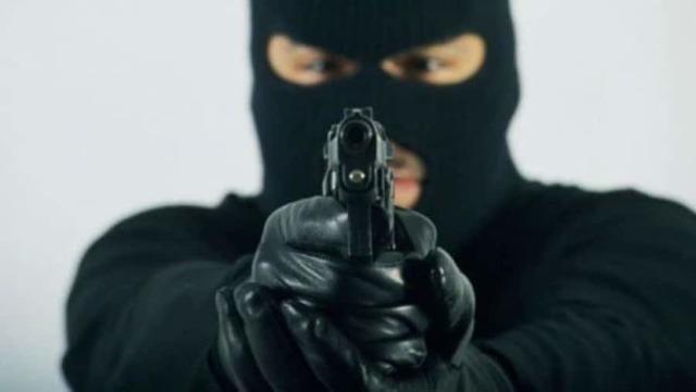 Неоконченное преступление: что такое в 2020 году, ответственность