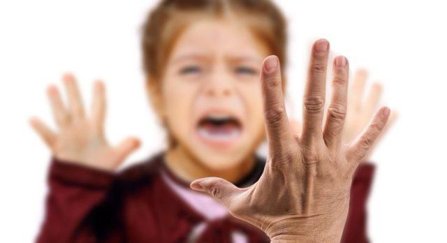 Ответственность родителей за несовершеннолетних детей в 2020 году